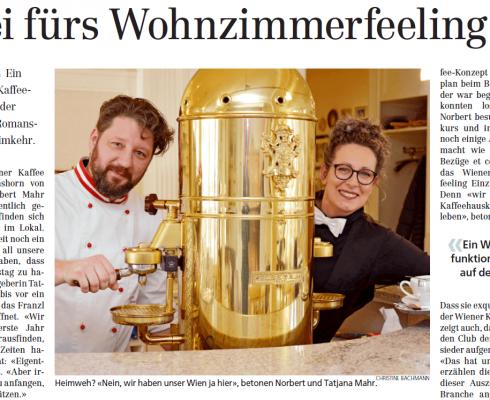 schweizergastro_featured