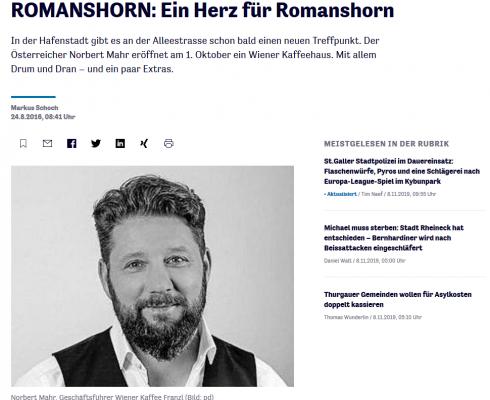 tagblatt-titelbild